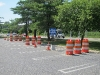 driving-skills-test-area