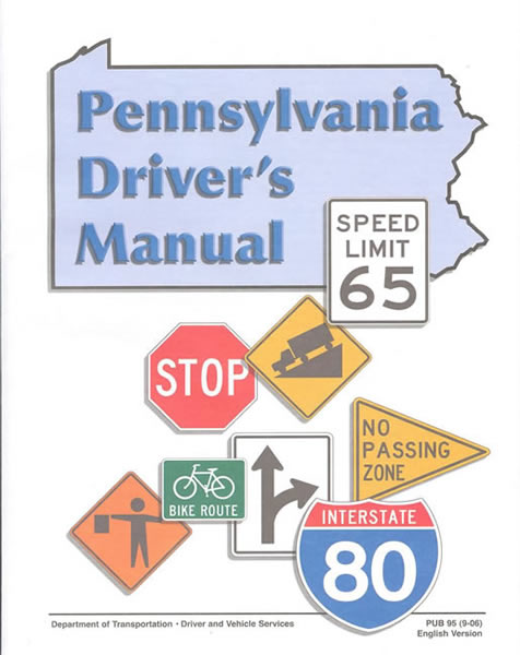 PA Drivers License Resources & PennDOT License Center Locations