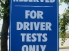 drivers-tests-only