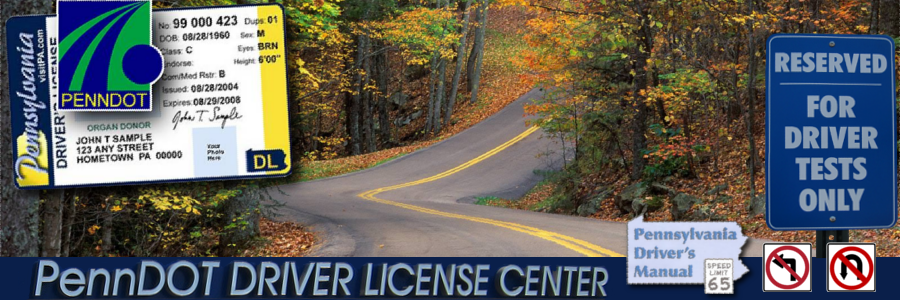 drivers license center hours seneca pa