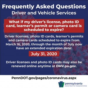 License Archives Pa License Pennsylvania License Application Learners Permit Points Test Info